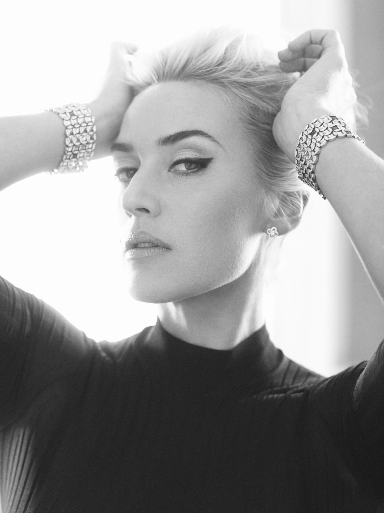alasthenymphette:  bohemea:Kate Winslet - Bazaar UK by Alexi Lubomirski, April 2013  Betty….