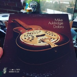 mike-auldridge-dobro-the-work-of-a-master