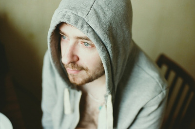 me by bo by dinborough on Flickr.