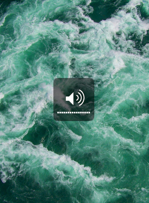 Sound | via Tumblr on We Heart It - http://weheartit.com/entry/62182870/via/daniela_sousa_524   Hearted from: http://daydream-withyou.tumblr.com/post/51003618066