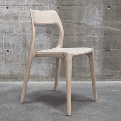 November Chair by Veryday