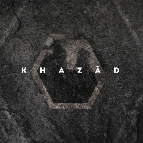 balphesian:  KHAZÂD ⋈ a playlist for the race of dwarves. featuring heavy drums, brasses, horns, reedy winds, choral hymns and chants, and the persistent ringing heartbeat of the forge. 《 this is berk, john powell ∙ the dwarves explore, jamie christopherson ∙ the rite, lisa gerrard ∙ roll tide, hans zimmer ∙ hymn to red october, basil poledouris ∙ dragon battle, john powell ∙ ebla, e.s. posthumus ∙ the bridge of khazad-dum, howard shore ∙ dark ironforge, cataclysm ∙ salvete virgines, hans zimmer ∙ the pride of the dwarves, jamie christopherson 》  LISTEN | DOWNLOAD