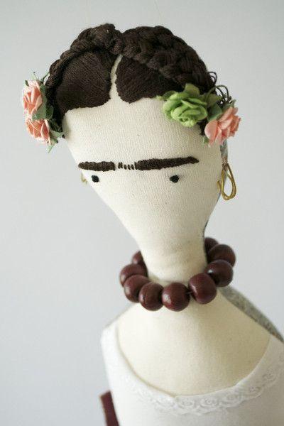 craftstuff:  (via Pinterest)