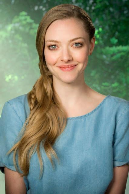 "amandaseyfriedfans:  ""Epic"" promotional picture"