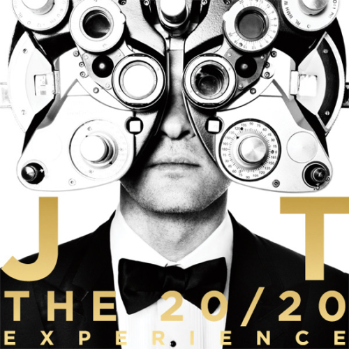 "Justin Timberlake's ""The 20/20 Experience"" has arrived! Click to read our track-by-track review of the album."