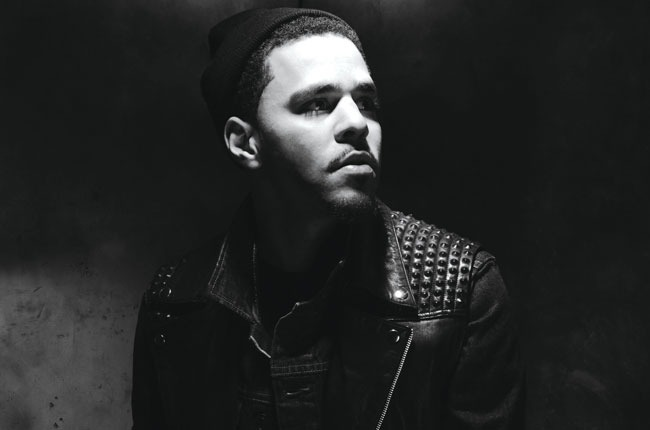 "'BORN SINNER' AVAILABLE EVERYWHERE JUNE 25TH! J. COLE speaks on the lead single featuring singer Miguel .. ""Power Trip"":  ""I've always wanted to use my voice to shift culture, even if just a millimeter,"" J. Cole explains. ""This song is one of my strongest to date and I look forward to hearing fans' reactions."""