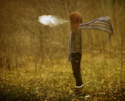 Baby it's cold outside by Patty Maher http://flic.kr/p/dxuz4k