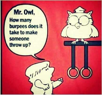 LOL… Friday Funny :)
