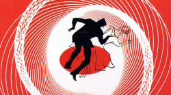 "Today in History: ""Vertigo"" Premiers in San FranciscoAn image from the ""Vertigo"" movie poster. [Photo Credit: Creative Commons] On this date in history…View Post"