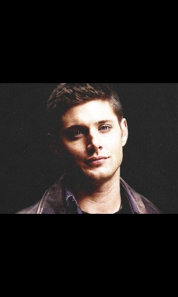 supernatural-addicted:  omg I can't breath…