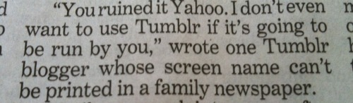 mosoli:  im still laughing at this  CAN'T BE PRINTED IN A FAMILY NEWSPAPER. <3