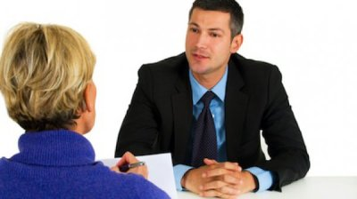 If People Were Really Honest in Job Interviews