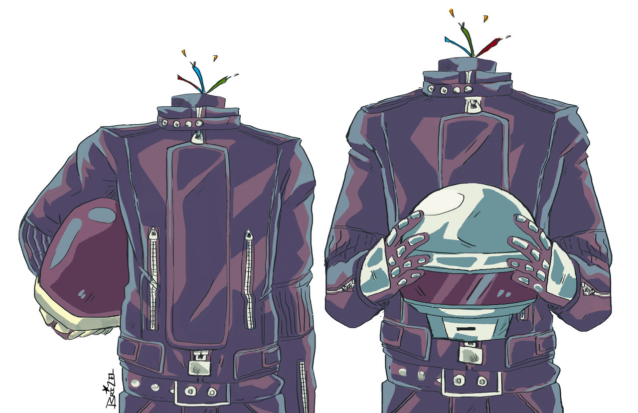 xbrizelx: