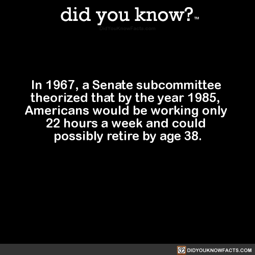 in-1967-a-senate-subcommittee-theorized-that-by