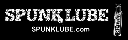 SPUNKLUBE  Buy it now just click photo if u love cum u love the award winning spunklube perfect 4 any situation u can think in the bedroom u love much as I do and all who have tried it comes in pure silicone, hybrid, and pink accessories also available so why buy some 2day