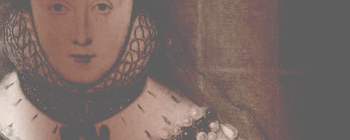 "fykylie:  Anne Boleyn didn't exactly get a 'happily ever after', but neither did the men who so ruthlessly brought her down:  Cromwell would be executed around four years after Anne, incurring Henry's deadly disfavor, particularly, for arranging his marriage to Anne of Cleves. It would take the inexperienced executioner several strokes to behead him. Nicholas Carew would be executed three years after Anne, who he had worked very closely with Cromwell to bring down. He had benefited greatly from the Seymour marriage, but with Queen Jane gone, his luck was out. Thomas Howard, Duke of Norfolk jumped his own niece's sinking ship and publicly jeered her 'incest' with her brother. A bit more than ten years later, he would have to watch his own son executed for treason. He would be imprisoned in the Tower of London for treason, himself, spared only by Henry VIII's 1547 death. Thomas Cranmer, Archbishop of Canterbury had tremendous respect for Anne Boleyn, but annulled her marriage to Henry and agreed reluctantly to her sentence. Under the reign of 'Bloody' Mary I, he would be one of her first Protestant martyrs. Jane Seymour can't exactly be blamed for Anne's death; upon becoming Henry VIII's next obsession she had no choice. Perhaps as more of a punishment to her very guilty husband, she would die less than two years after Anne Boleyn, in the process of giving Henry the son he had gone to such wicked lengths to have. Henry VIII would make his transformation into an obese, sickly old man beginning in the summer of Anne's death. He would have but one very weak son and a broken heart from a, perhaps this time, legitimately unfaithful wife;  he would be a laughingstock across Europe for his six marriages and remembered as a wife-murderer; and he would die in pain from his ailing, ulcerous leg, fat and defeated. On the other hand, Elizabeth I, the 'Whore""s daughter, would shock the world upon becoming Queen of England in 1558, 22 years after her mother's execution and, even more shockingly, being pretty damn good at it. She would lead a golden age, both feared and revered unlike her father, who had mostly just been feared. Under Elizabeth's reign, the Protestants who had so admired her mother could now do so, openly, and Anne was hailed by John Foxe as a martyr. Today, with the exception of some absurdly ignorant who continue to slut-shame Anne Boleyn 477 years later, she is respected and hailed as a feminist icon, and a woman great in her own right who mothered one of Europe's all-time most brilliant monarchs. Perhaps her legacy is her 'happily ever after'?"