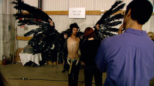 Winged Whishaw