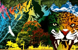 http://www.biodiversidadla.org/Principal/Secciones/Documentos/Extractivismos_nuevos_contextos_de_dominacion_y_resistenciasExtractivismos: nuevos contextos de dominación y resistenciasEstamos ante un nuevo contexto en el que se multiplican las amenazas: desaparecen las soberanías nacionales y emergen encadenamientos transfronterizos; los Estados garantizan la expansión inédita de las fronteras extractivistas transformando territorios hasta hace poco inaccesibles o intactos en enclaves; las poblaciones son expuestas a mayor precarización y cuando de resisten son objeto de violaciones a sus derechos mas básicos.Pero la resistencia persiste, este libro revela el proceso de rearticulación de las fuerzas sociales que lograron hace casi una década derrotas importantes de los regímenes neoliberales en el continente y que hoy son la base de nuevos movimientos sociales que le hacen frente al extractivismo y sus gobiernos promotores.Autor: CEDIB - Centro de Documentación e Información Bolivia