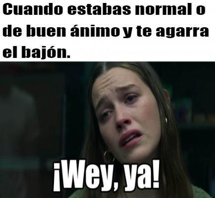 #emociones#memes#sin animos#cosas tristes#bajón