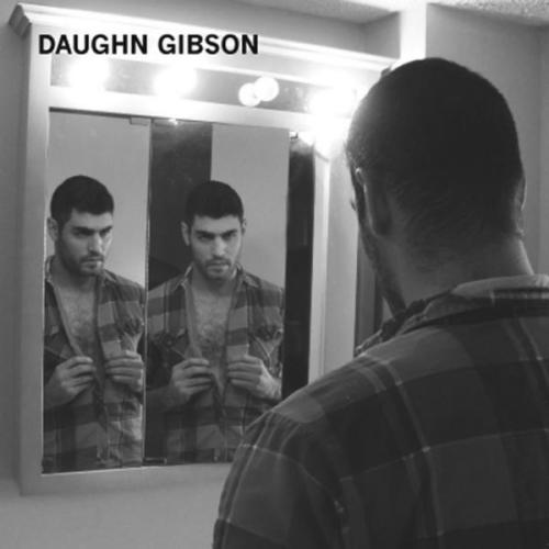 "The Sound and The Furry's Favorite Albums of 2012 #14. Daughn Gibson - All Hell (White Denim Records)   The Sound and The Furry's Favorites of 2012 List will continue over the coming week. This will include favorite albums, EPs, tracks, videos, and my pick for ""Band to Watch"". The list will culminate with a 22-track Favorites of 2012 downloadable mix featuring a track from each of the incredibly amazing bands on this list."