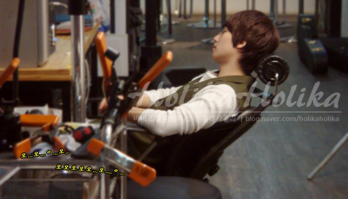 Sleeping Beauty~