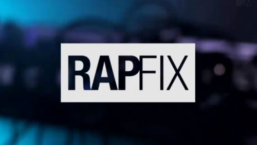 hellyeah-logiclyrics:  Logic on RapFix Live Logic will be on RapFix Live with Sway this Wednesday, May 22nd. Tune in to MTV.com at 4pm EST to catch it!