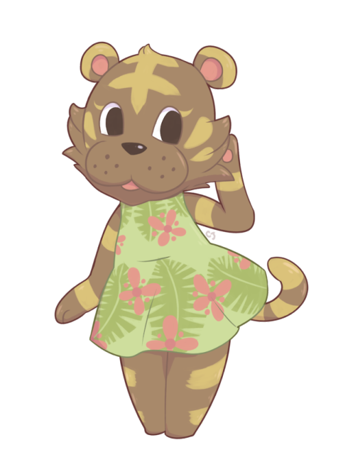 animal crossing my art bangle animal crossing art this is from last year and i don& 039;t play pocket camp any more but you know