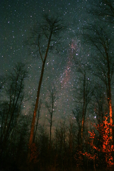 #original_astrophotography, #original_photography