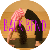 dancescouts:  Back Bend Badge Condition for reblog: Must be able to do a back bend.