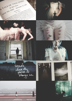 1k MY EDIT the infernal devices Cassandra Clare Tessa Gray TIDedit hopefully you like it! for the anon who requested the pic spam/character aesthetic ^.^ kinda didnt turn out as a character aesthetic but meh i think the last time i posted a picspam was either never or two years ago