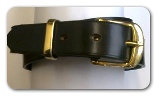 Bristol leather Belt http://www.oaksidebelts.co.uk/bristol.php