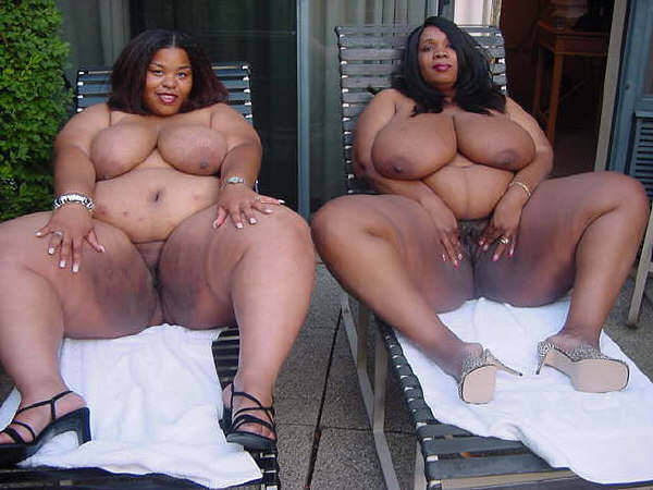 Booty shaking blog old black women sexy big bootygirls.com free big black tits