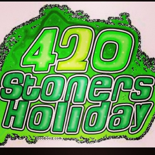 Happy 420 everyone #staylifted #420 #maryjane