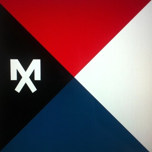 www.MOSTHXGH.com : Logo work - 2013 - Honest Commerce / Superior Style