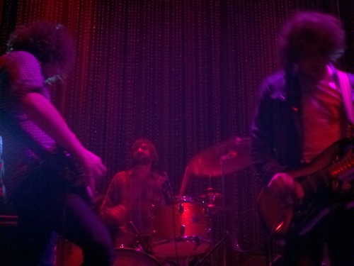 VIDEO: PURLING HISS Record Release show live in Philadelphia @ Johnny Brenda's (04/05/13), watch now! » http://styrofoamdrone.com/2013/04/08/purling-hiss-record-release-show-live-in-philadelphia-040513/