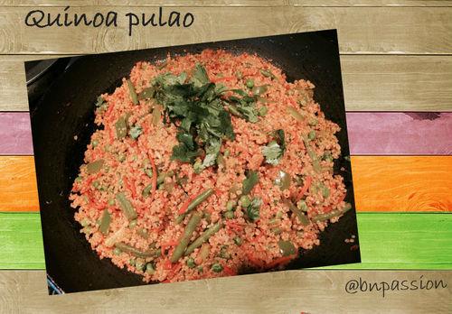 QuinoaPulao-bnpassion