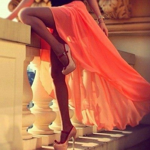 aanaateresaa:  dress | Tumblr on @weheartit.com - http://whrt.it/19nLlAx