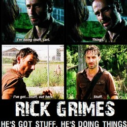 rickgrimesbadass:  (Source: http://bit.ly/10doZfK)