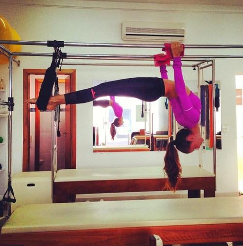 fitnessisfitfor-меня: следовать для фитнеса :) Q'd