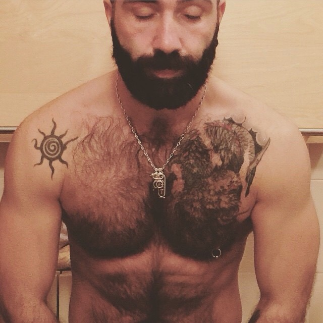 trinacrianapoli beardburnme http://www.neofic.com