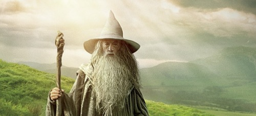 """The Hobbit"" Earns $84 Million Over the Weekend, Sets New Record As expected, moviegoers turned out to the theaters in droves to watch the first installment of the 3D trilogy based on J.R.R. Tolkien's The Hobbit. The Hobbit: An Unexpected Journey grossed $84.7 million over the weekend, setting a new record for best December opening, an honor previously held by I Am Legend."