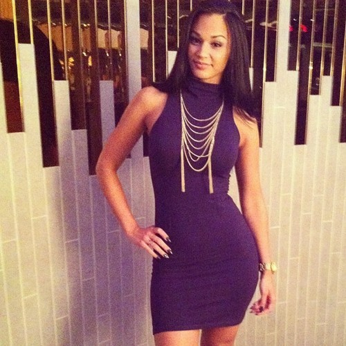 belizean-fashionista:  therealkindall:  .  belizean-fashionista