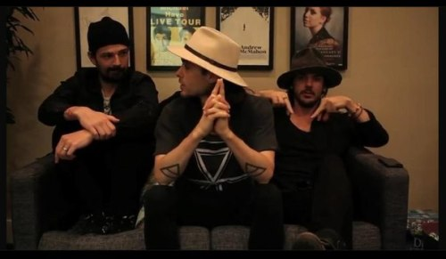 madness-echelon:  KINGS OF PIEROGIS!!! :D