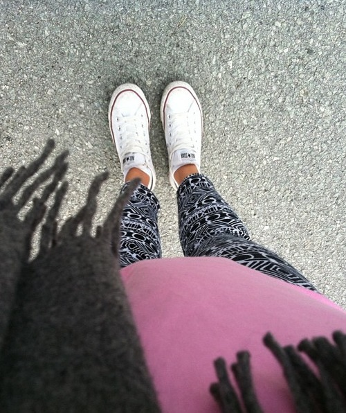 cuteys:  aknai:  Outfit today  super cute omg