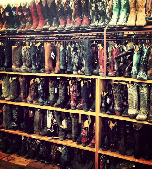 Can I have every pair? Please and thanks. on Flickr.
