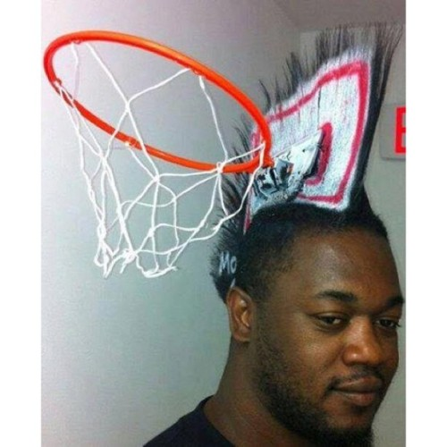 #basketball #hair #tagforlikes #haha #lol #funny #humor #laugh #smile #joke #jokes #fun #omg #wtf #lmao #funnypic #follow #instafunny #funnypictures #epic #lolz #lulz #hilarious #joking #jokes #tumblr #twitter #2013 #laughing #sofunny