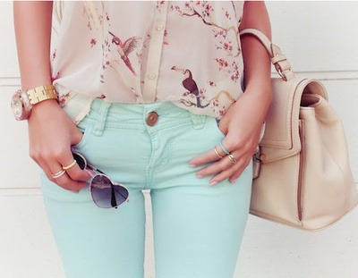 baby blue jeans! on @weheartit.com - http://whrt.it/10I1UlJ