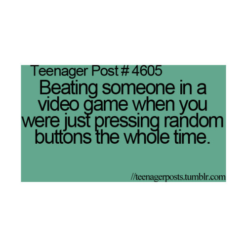 erineastcoast:  TEENAGER POST ❤ liked on Polyvore