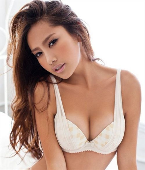 import-models:  Wang Wan Wan