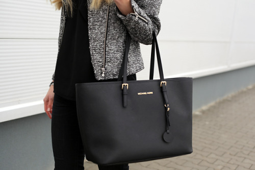 desiring-fashion:  q'd